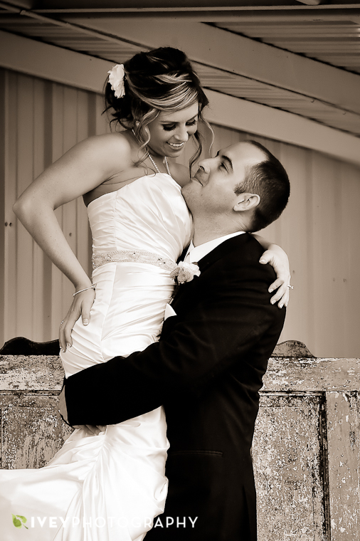 Mansfield Arlington Wedding Photographers K Star Ranch Photos